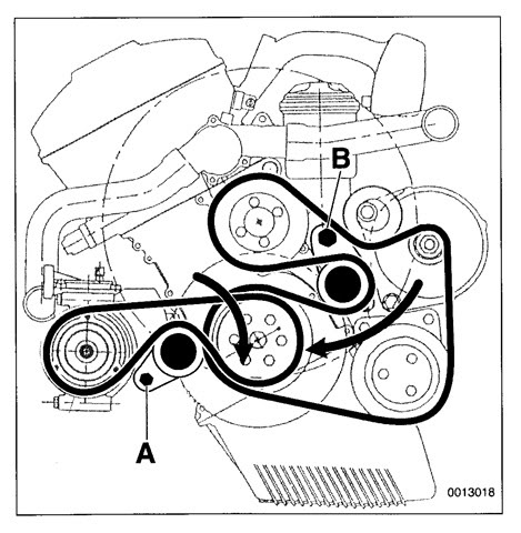 Bmw Z4 Diagrams also Topic111662 2 8l in E36 325i Motoren  Umbau   Tuning furthermore Ews Deletion Chip further 911 Porsche Wiring Diagrams 1991 additionally Bmw N54 Engine. on bmw z3 engine diagram