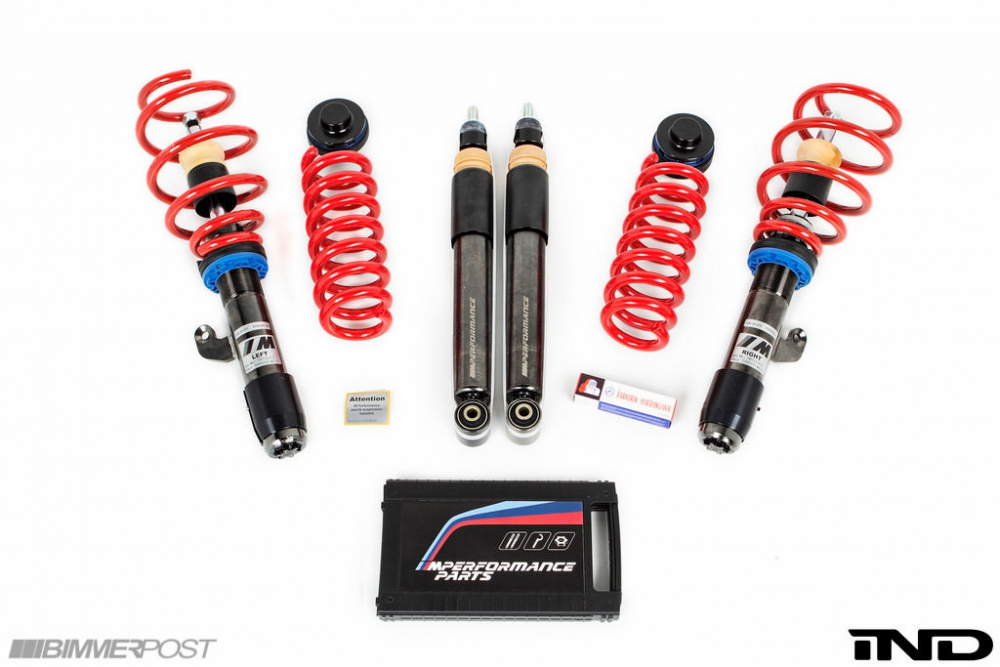 m2-coilovers-2.jpg